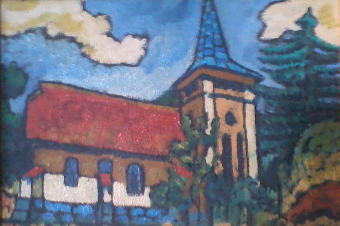 suceava chiesa evangelica (002)